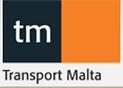 Transport Malta.PNG
