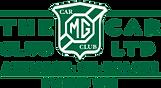 Logo_MGCC_green.png
