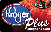 krogerpluscard.png