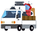 haihin_kaisyu_truck.png