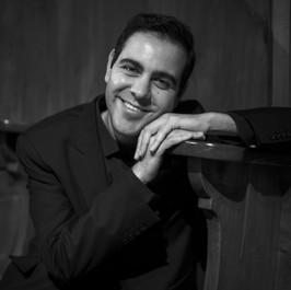 David Feldman Countertenor