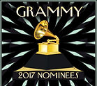 Grammy 2017 Nominees David Feldman