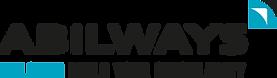 Logo_AbilwaysBE_Baseline.png