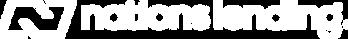 Nations logos _Long_White.png