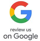 reviewUsGoogle.PNG