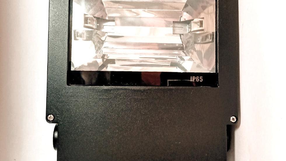Projetor Simétrico IPT-70 IP65 150W 250V R7S Wetzel
