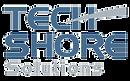 Logo%20Techshore_edited.png