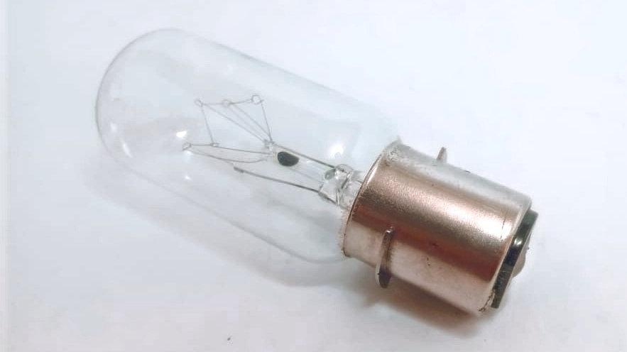 Lâmpada Navegação 40W 220V P28S - Volt