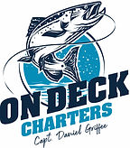 On Deck Charters Logo JPG.jpg