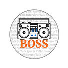 Resized_RadioBoss_Final_logo_.jpg