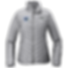 NF Jacket.png