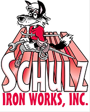 Schulz Iron Works, Raleigh