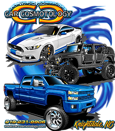 Car Cosmotology Logo 020821.png
