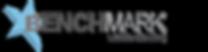 Benchmark Merchandising