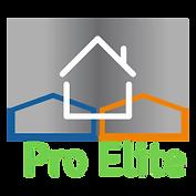 Pro Elite.png