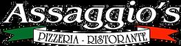 Assaggio's Pizza, Fuquay Varina