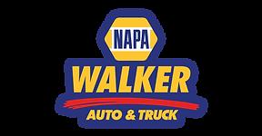WAL1-2071 Walker Logo Master List_Auto T