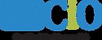 CHCIO-logo-clear.png