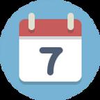 calendar-128.png