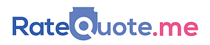 RateQuote_Logo.png