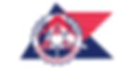Bally Boys Logo.png