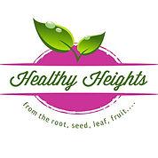 Healthy Heights Logo.jpg