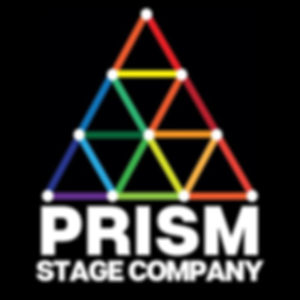 Reconstructed Prism Stage Company Logo.j