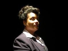2. Joy Lynn Matthews.JPG