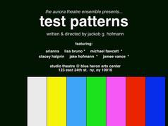 Testflier 2.22.05.jpg