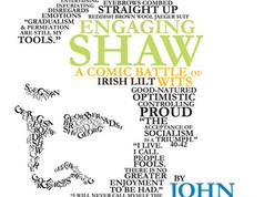 Shaw_Poster_thumb.jpg