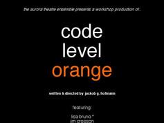 code level orange flier.jpg