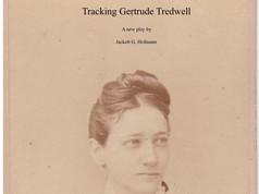 tredwell (1).jpg