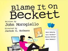 blame_it_on_beckett2.jpg