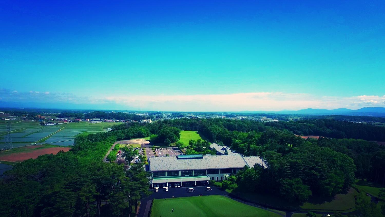 矢吹ゴルフ俱楽部ホテル