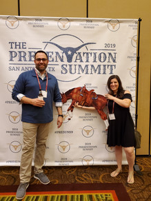 Presentation Summit