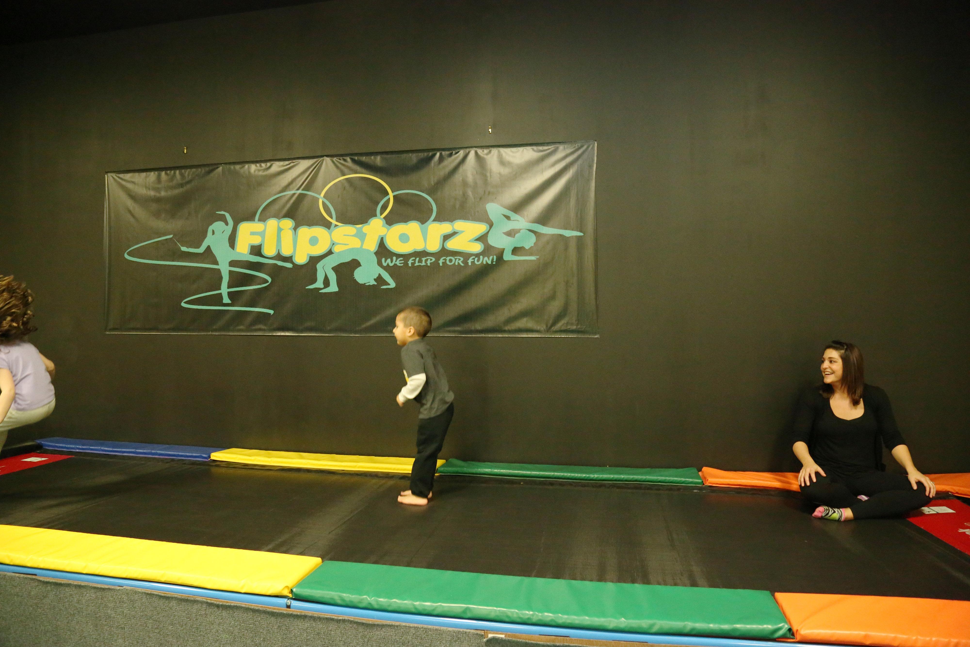 FlipStarz-0054