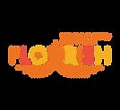 Flourish-Logo-Update-9-10-2016.png