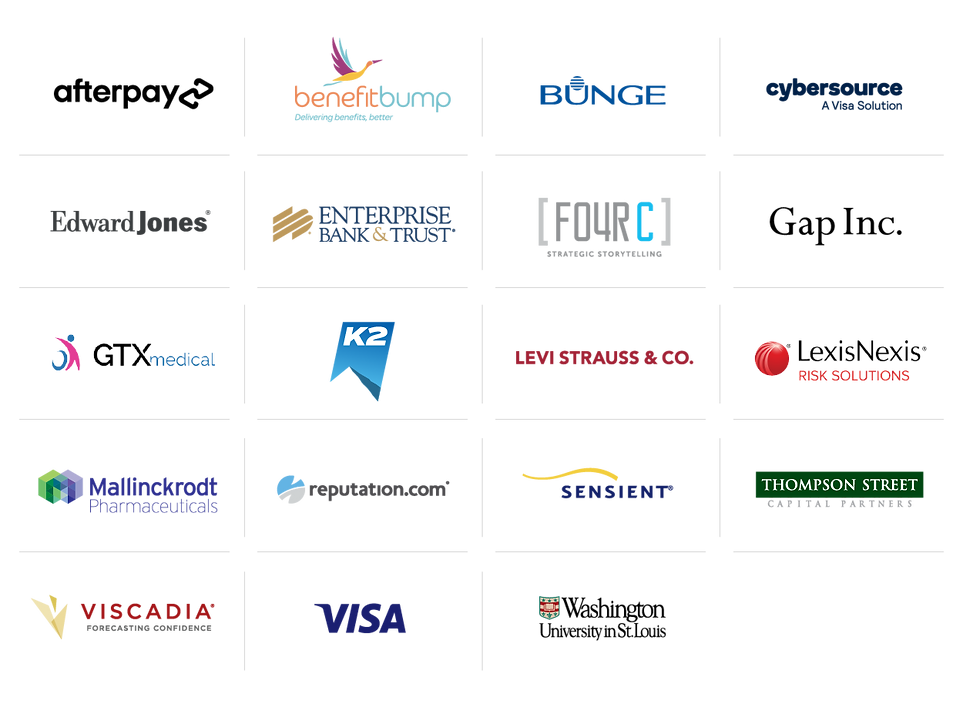 PPT-client-logos-01.png