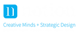 Notion Logo with Tagline.png