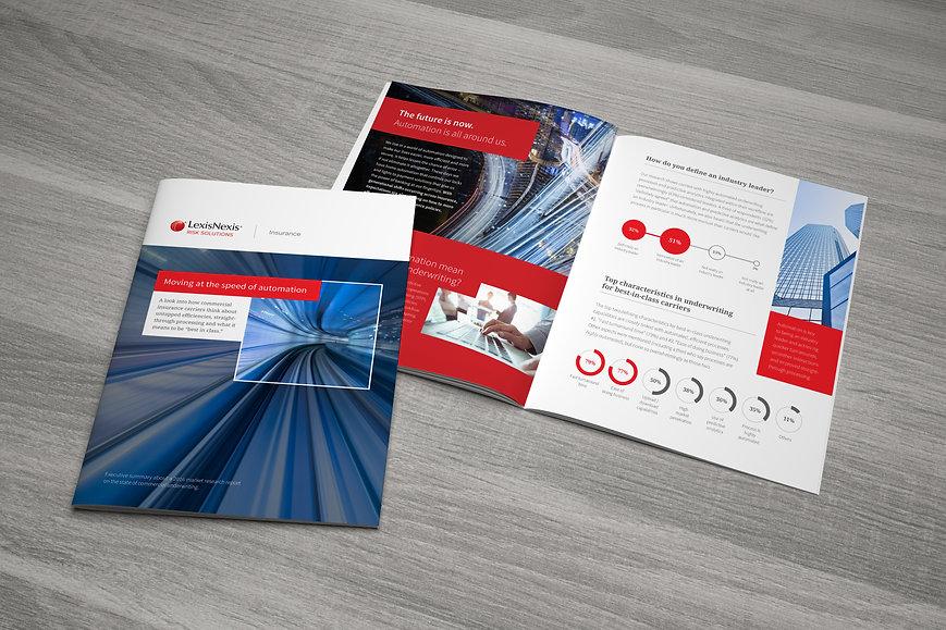 LXN-ebook-big.jpg