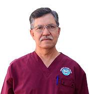 Dr. Primitivo Gómez Solís