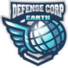 Defense Corp - Earth trans.png