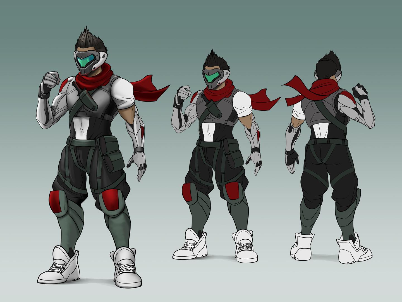 Character 4 d.jpg