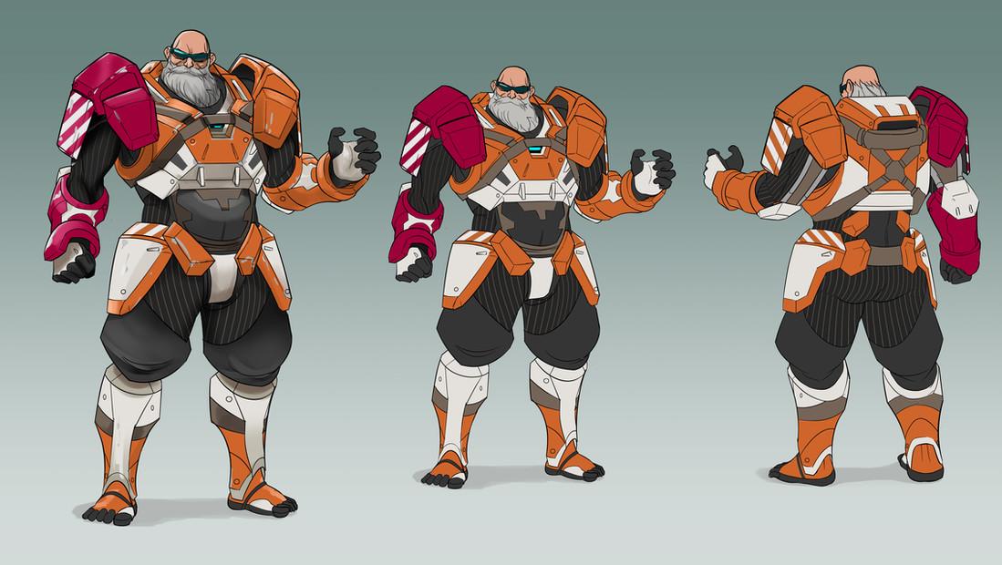 Character 3f.jpg