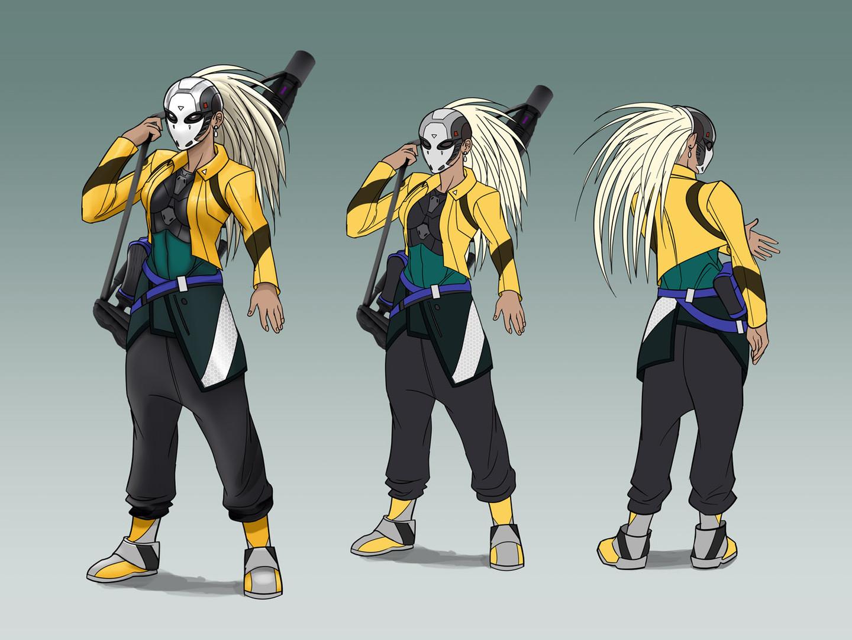 Character 5 e.jpg