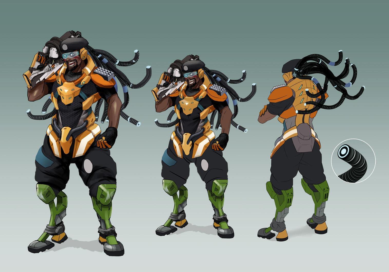 Character 1 g.jpg