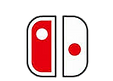 switch2.png