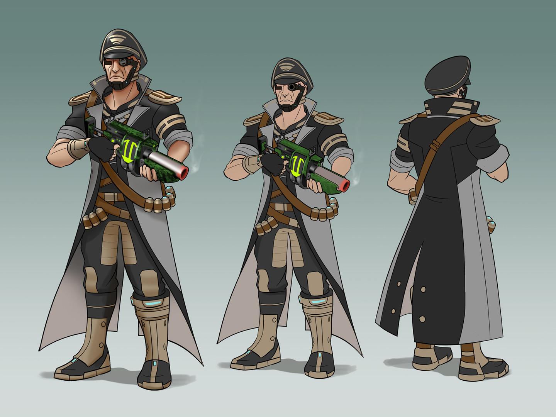 Character 6 C.jpg