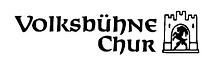 Logo Volksbühne Chur.PNG