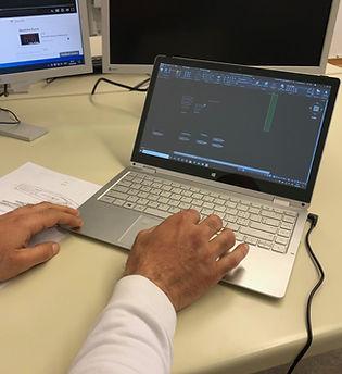 Laptop 7.jpg